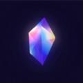 冥想水晶app软件下载 v1.3
