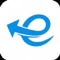 ie浏览器10.0手机版本