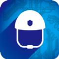 上海智慧保安app下载1.0.9 v1.0.9