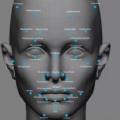 ai人脸扫描撞脸明星小游戏入口地址 v1.0