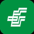 邮客行app下载官方下载 v1.0.0