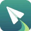 最新版本Ablo社交app安卓版下载 v1.8.1