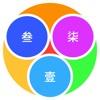 叁柒壹社交app官方下载 v1.1.5