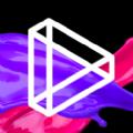 和平精英微视空投节助力互助平台app下载 v8.5.0.588