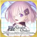 Fate Grand Order Waltz手游官方中文版 v1.0