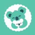 帮宝睡app最新版下载 v1.1