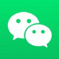 2020微信7.0.19版本app下载 v7.0.20