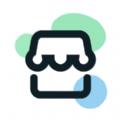Fa米家app官方下载 v1.0.0