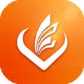 中国社会扶贫网官网app最新版下载 v2.9.4