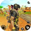 皇家竞技陆地战场游戏IOS官方版 v0.1