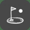意志高尔夫游戏最新安卓版 v0.2