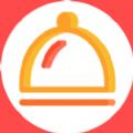 快客美食app软件下载 v1.1