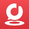 织音唱歌赚钱app官方下载 v1.1.11