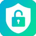 微信应用锁app安卓版下载 v1.2.2