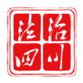 法治四川新闻客户端民法典知识竞赛答题答案 v1.0