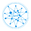 ght趣步交易平台aqq登录注册连接官方版 v0.0.1