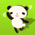 rakugakiAR官网免费版下载 v1.1.1