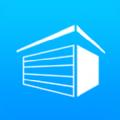 建筑云南一体化平台app官网下载 v1.2.5
