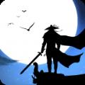开局一把小刀游戏官方最新版 v2.0.33