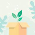 自然音盒app软件最新版下载 v1.2