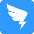 钉钉鸿蒙版app最新版下载 v5.1.28