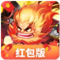 大国战红包版手游官方版 v1.0.0