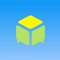 C2M智慧园区app安卓版下载 v1.0.0