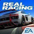 实况赛车3游戏ios官方版下载 v1.0