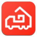 驿站掌柜官方手机版app安卓下载 v5.6.1