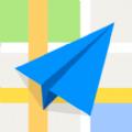 高德地图鸿蒙版2020最新版app下载安装 v10.70.0.2657