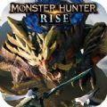 怪物猎人崛起rise手游官网正式版 v1.0
