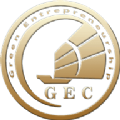 gecve-china.cngec最新登录网址链接 v1.3.2