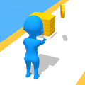Stairs Race 3D游戏中文版 v0.1