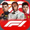F12021游戏手机版中文下载 v2.1.3
