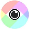 村容村貌调查系统app官方最新版下载 v1.1.5