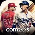 MLB9局职棒21无限金币内购破解版 v3.1.1