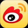 2020腾讯微博登录