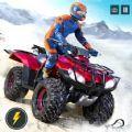 驾驶题材手机模拟游戏最新安卓版下载 v1.6
