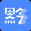 贵州省农房摸排采集系统app手机客户端 v1.0