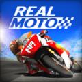 摩托车压弯游戏手机版下载 v1.0.469