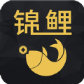 全球购锦鲤卡app软件免费下载 v1.1