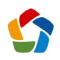 河北省人社公共服务平台app2020官网登录 v1.3.9