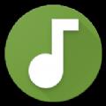 充电器拔出提示音快捷指令软件app最新下载 v1.0.2
