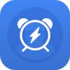 电量充满警示及窃盗警示闹铃下载最新手机版本 v5.4.5r351