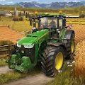 模拟农场21手机版