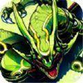 口袋觉醒pro游戏最新版 v1.0