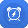 电量充满警示及窃盗警示闹铃最新版软件免费下载 v5.4.5