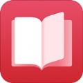 遇见小说免费阅读全文app软件下载安装 v1.0
