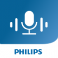 飞利浦VTR5201录音笔app最新下载 v1.0