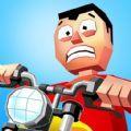魔幻摩托车跑酷游戏安卓版 v1.0